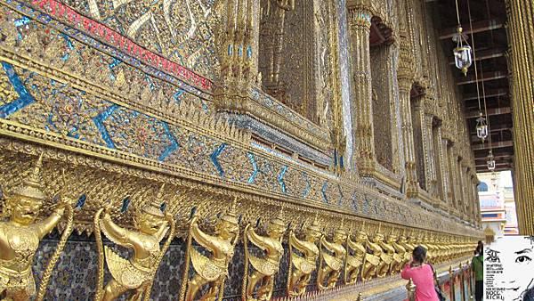 曼谷熱熱遊 330