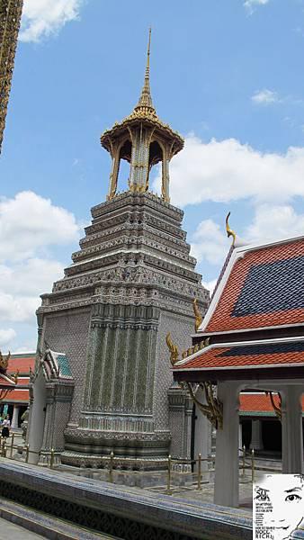 曼谷熱熱遊 334