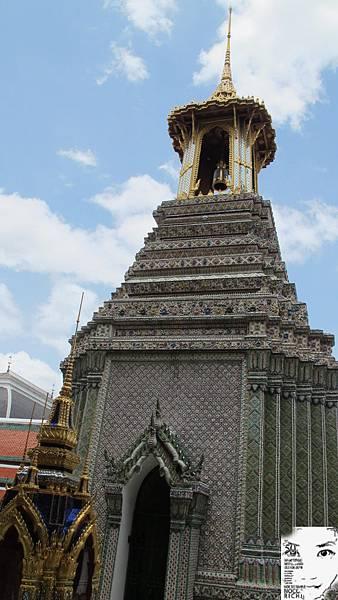 曼谷熱熱遊 337
