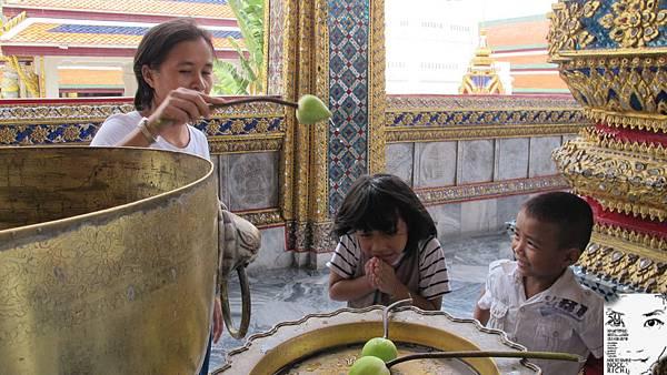 曼谷熱熱遊 338