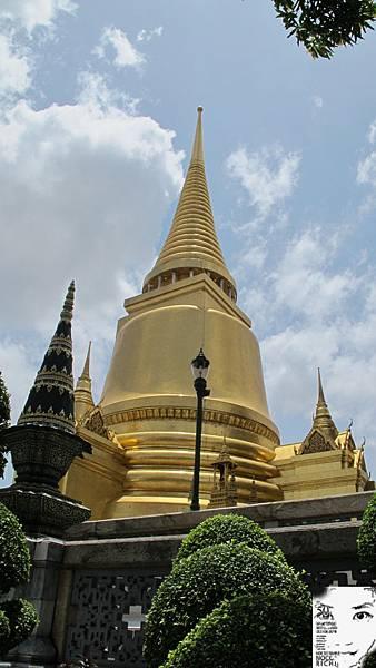 曼谷熱熱遊 340