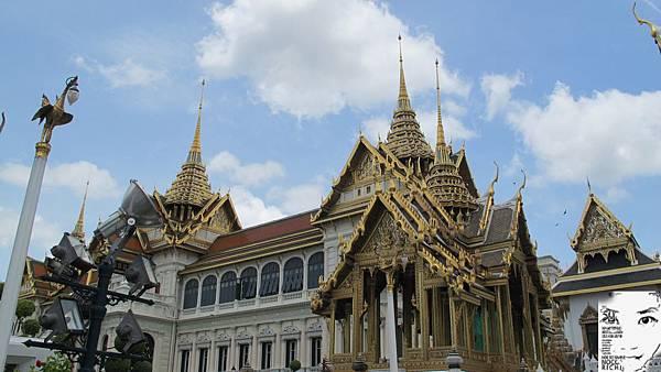 曼谷熱熱遊 363