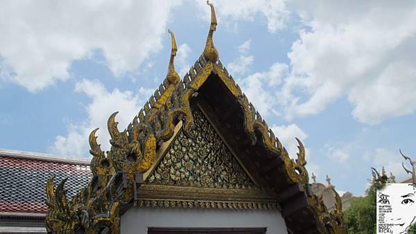 曼谷熱熱遊 370