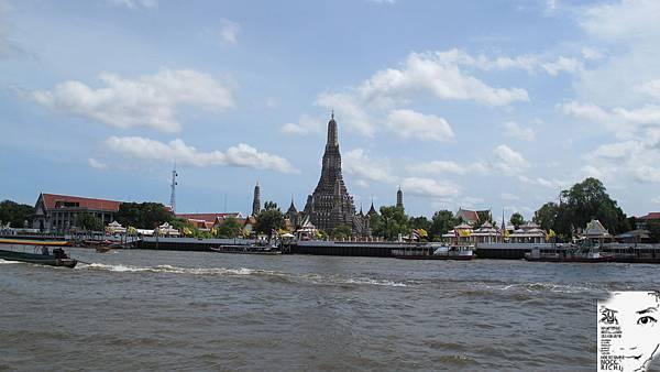 曼谷熱熱遊 415