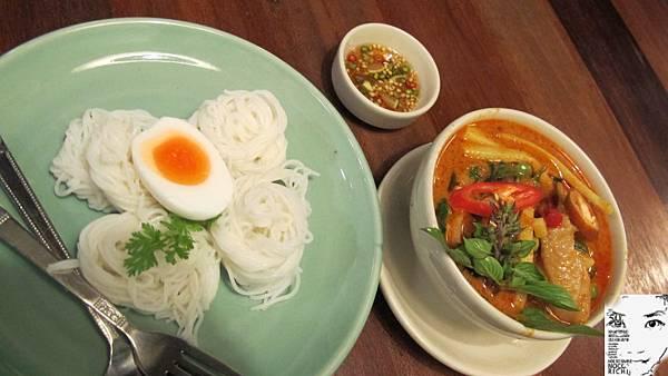 曼谷熱熱遊 422