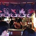 竹村 018.JPG