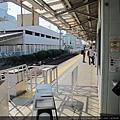 2013京都城崎美山町 017.JPG