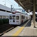 2013京都城崎美山町 027.JPG