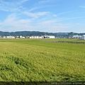 2013京都城崎美山町 044.JPG