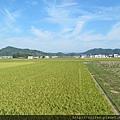 2013京都城崎美山町 045.JPG