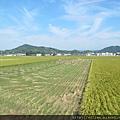 2013京都城崎美山町 046.JPG