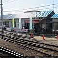 2013京都城崎美山町 054.JPG