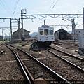 2013京都城崎美山町 055.JPG