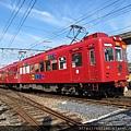 2013京都城崎美山町 061.JPG