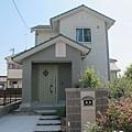 2013京都城崎美山町 068.JPG