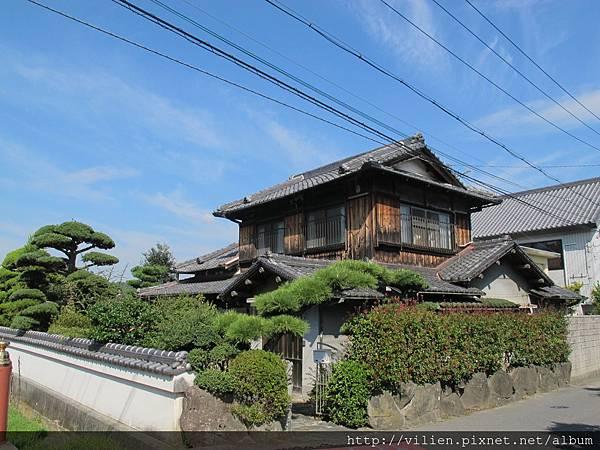 2013京都城崎美山町 070.JPG