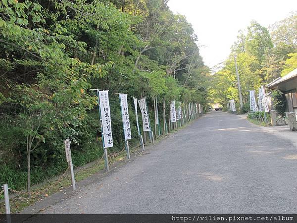 2013京都城崎美山町 073.JPG