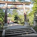 2013京都城崎美山町 075.JPG