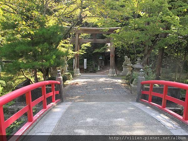 2013京都城崎美山町 080.JPG