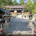 2013京都城崎美山町 081.JPG