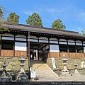 2013京都城崎美山町 086.JPG