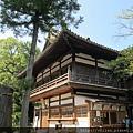2013京都城崎美山町 087.JPG