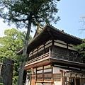 2013京都城崎美山町 088.JPG