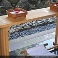 2013京都城崎美山町 108.JPG