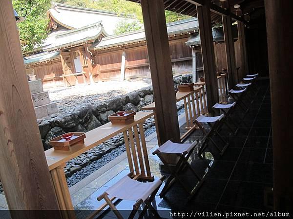 2013京都城崎美山町 109.JPG