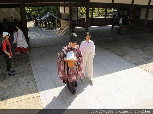 2013京都城崎美山町 110.JPG