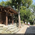 2013京都城崎美山町 112.JPG