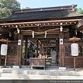 2013京都城崎美山町 113.JPG