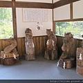 2013京都城崎美山町 114.JPG