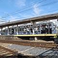 2013京都城崎美山町 118.JPG
