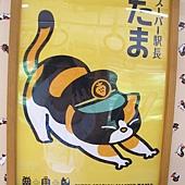 2013京都城崎美山町 132.JPG