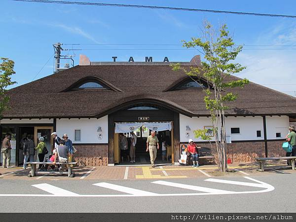 2013京都城崎美山町 174.JPG