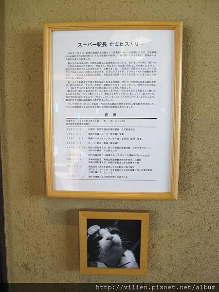 2013京都城崎美山町 183.JPG