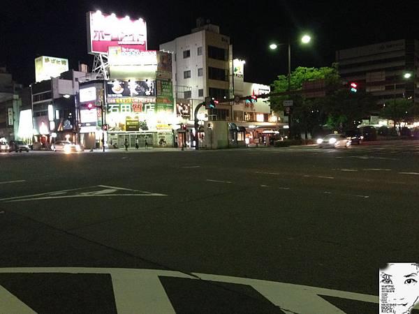 日本京都美山町2013 072.JPG