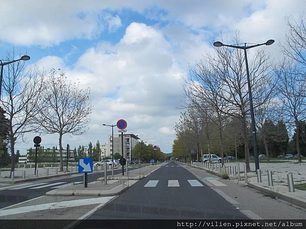 2014_Paris 525.JPG