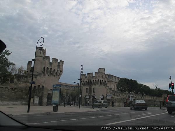 2014_Paris 648.JPG
