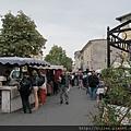 2014_Paris 668.JPG