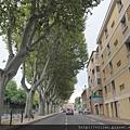 2014_Paris 959.JPG