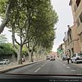 2014_Paris 960.JPG