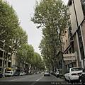 2014_Paris 961.JPG