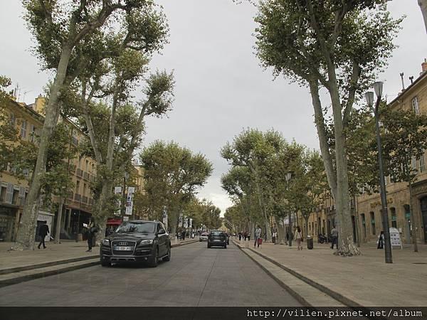 2014_Paris 966.JPG