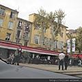 2014_Paris 967.JPG