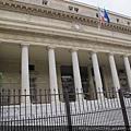2014_Paris 970.JPG