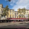 2014_Paris 1005.JPG