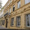 2014_Paris 1007.JPG