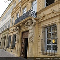 2014_Paris 1008.JPG